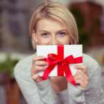 Last Minute Geschenke - einfach und persönlich