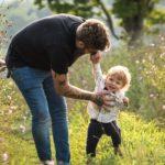 Ein Hoch auf alle Papis: Alles zum Vatertag 2020
