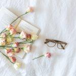 """Liebesgedichte & Liebessprüche - oder wie sage ich am schönsten: """"Ich liebe dich""""?"""
