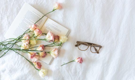 Liebesgedichte & Liebessprüche - oder wie sage ich am schönsten: