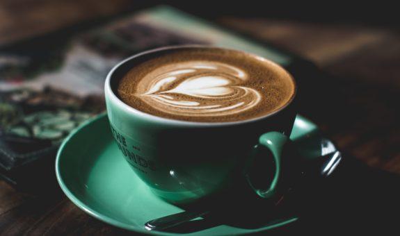 Hallo Sonnenschein - Guten Morgen Sprüche für einen tollen Start in den Tag