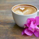 Guten Morgen Sonnenschein - Sprüche für einen guten Start in den Tag!