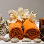 Herbstferien Zuhause - Wellness-Geschenke zum Herbstanfang