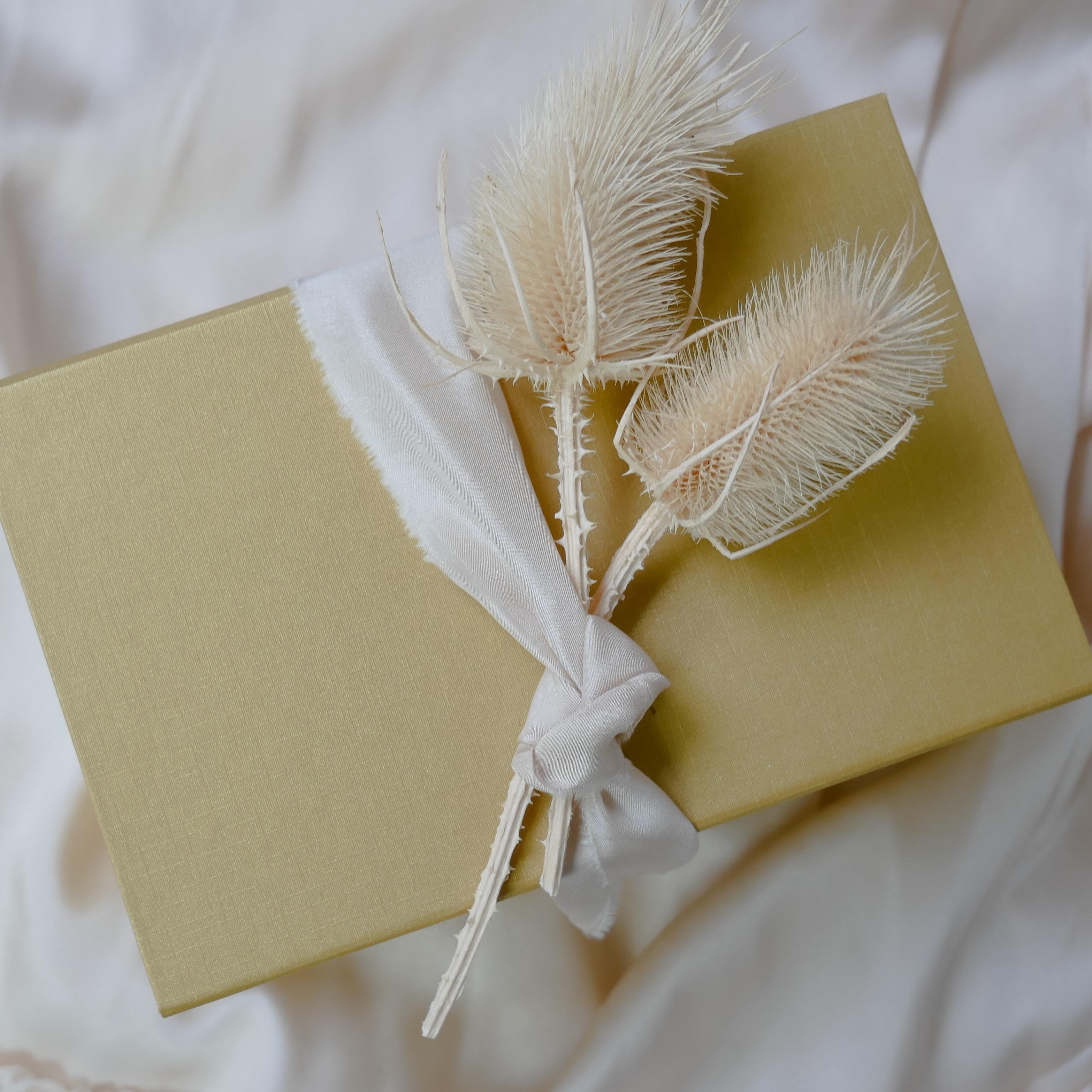 Sagen partner geschenk danke Danke Geschenk: