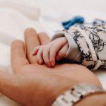 Die besten Sprüche zum Vatertag