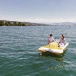 Die besten Tipps für Sommer-Ausflüge