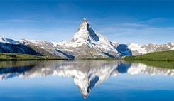 Ausflüge Schweiz