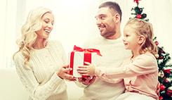 Geschenke für Mütter