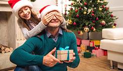 Geschenke für Väter