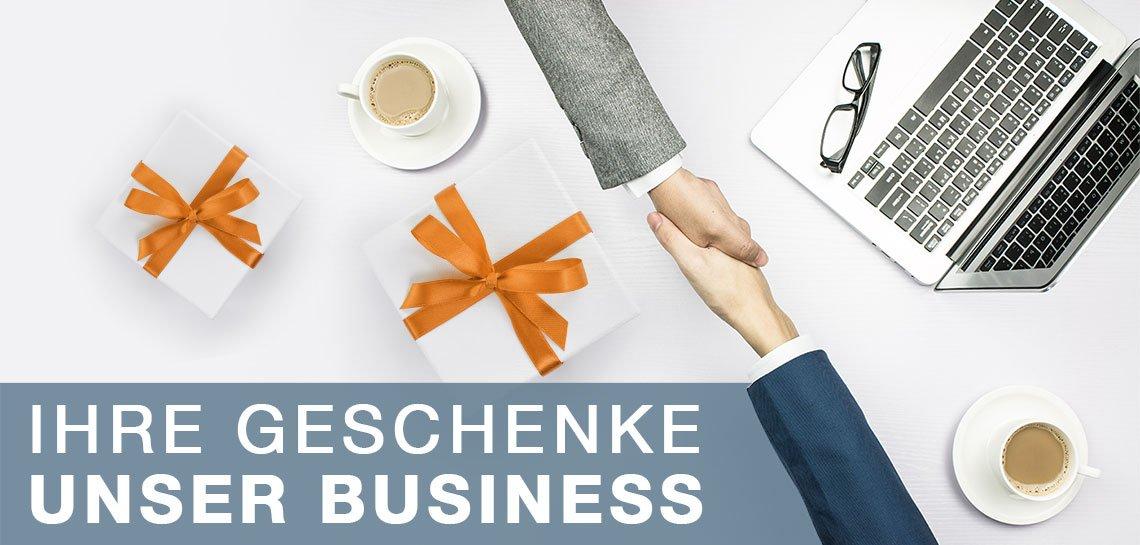 Mitarbeitergeschenke werbeartikel 2018 - Geschenke an mitarbeiter buchen ...