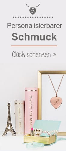 <p>Die sch&ouml;nsten Schmuckhighlights</p>