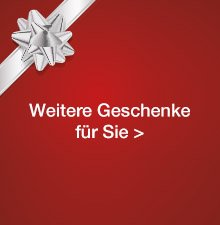 Weihnachtsgeschenke 2019 Mit Viiiel Geschenkideech