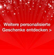 Weihnachtsgeschenke 2020 Mit Viiiel Liebe Geschenkideech