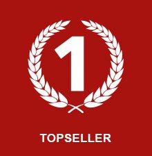 Unsere Topseller