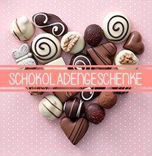<p>Schokolade f&uuml;r Mama</p> <p></p> <p>Ein genussvolles Dankesch&ouml;n</p>