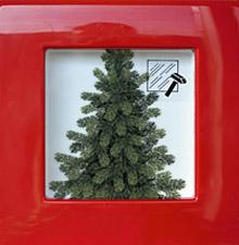 Notfallplan Weihnachten