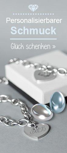 Die schönsten Schmuck-Highlights