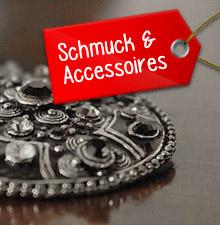 Schmuck und Fashion