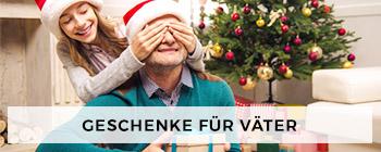 Weihnachtsgeschenke Fur Die Familie Geschenkidee Ch
