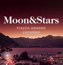 Moon & Stars: Jetzt Tickets sichern.