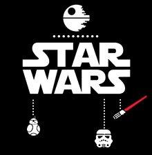<p>Die besten Fanartikel rund um Star Wars!</p>