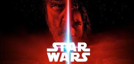 Die tollsten Geschenke für Star Wars-Fans