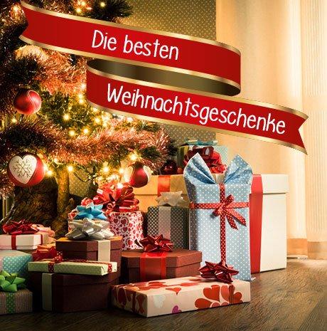 Die Besten Weihnachtsgeschenke : weihnachtsgeschenke 2018 mit viel liebe ~ Sanjose-hotels-ca.com Haus und Dekorationen