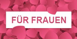 Valentinstagsgeschenke für Frauen