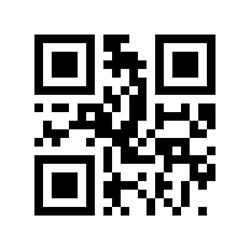 Twint QR Code