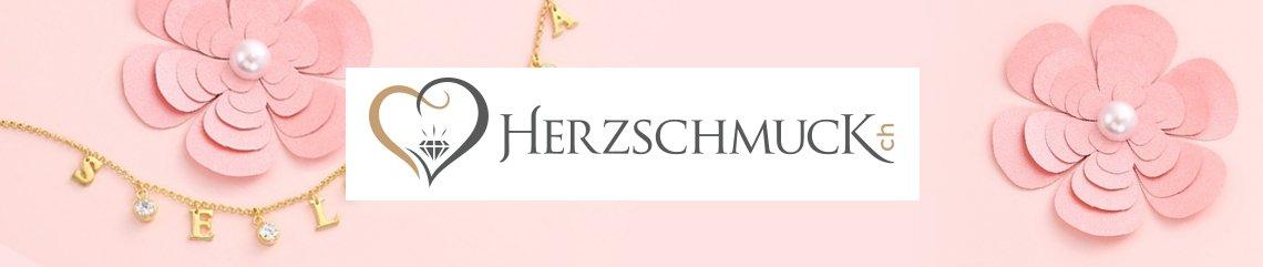 Markenshop herzschmuck.ch