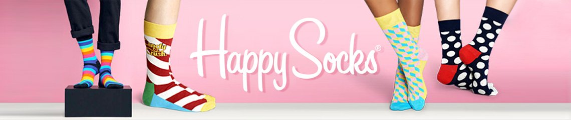 markenshop-banner_Happy-Socks